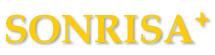 SONRISA⁺ logo